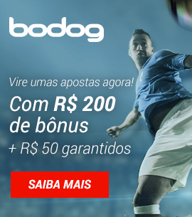 Bodog.com Official Website