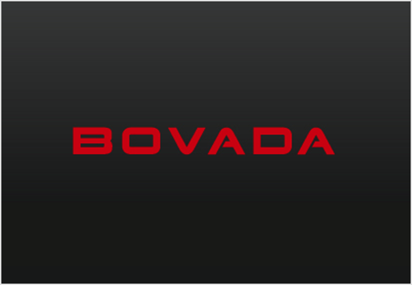 Bovada Official Website